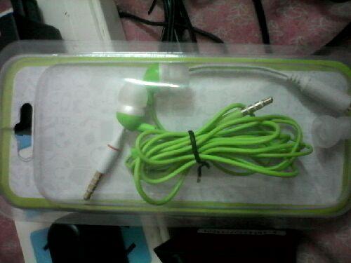 outlet woodburn oregon 00973986 online