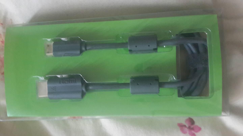 future jordans black 00236159 wholesale