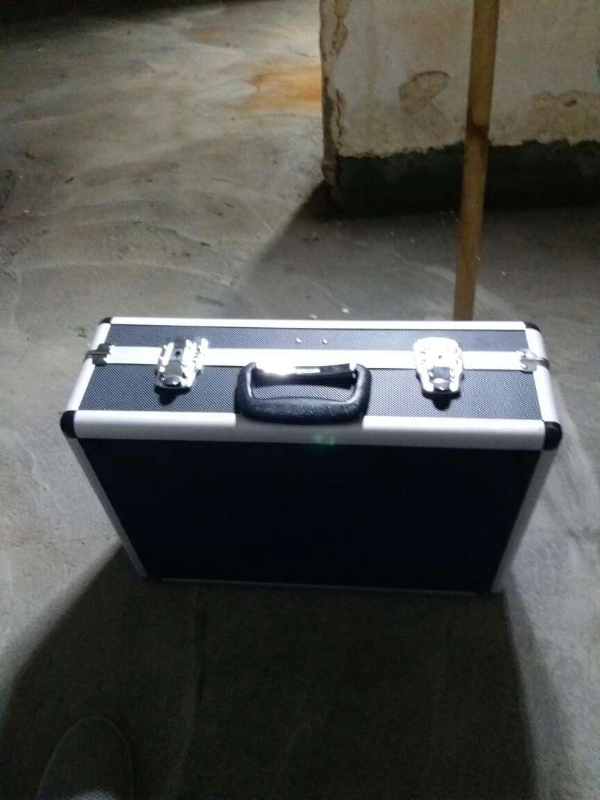 balengiaga 00225300 forsale