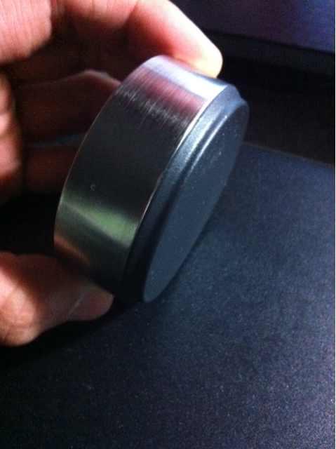 nike free 4.0 flyknit mens shoe 00259583 cheapestonline
