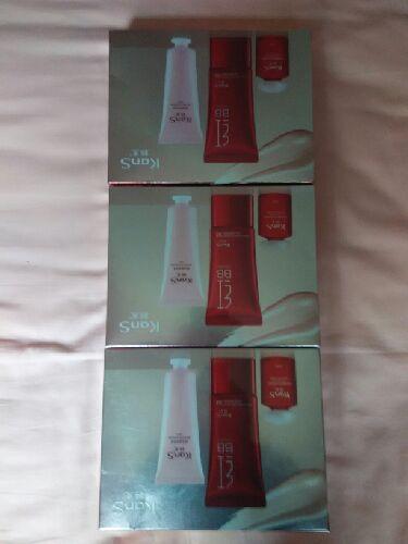air jordan future red 00965391 bags