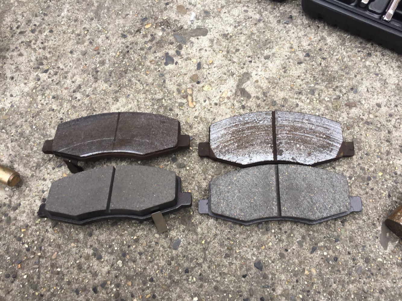 nike vintage shoes 90s 002100513 cheap