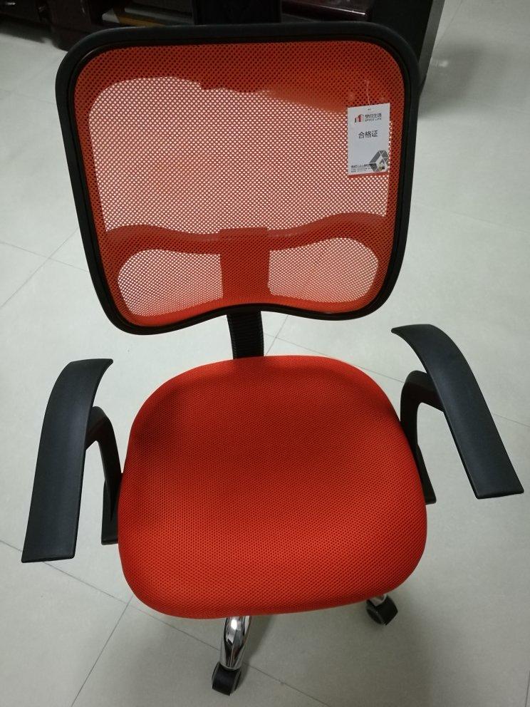 2013 handbags 00284043 onsale