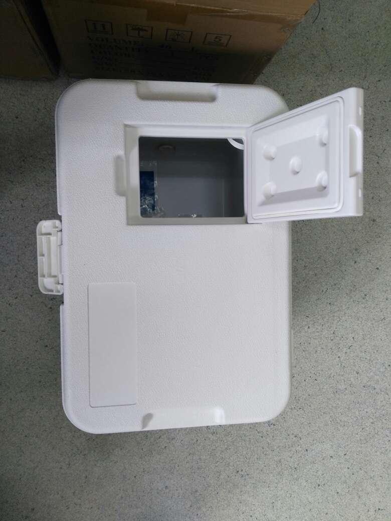 retro 6 white infrared price 00174342 forsale