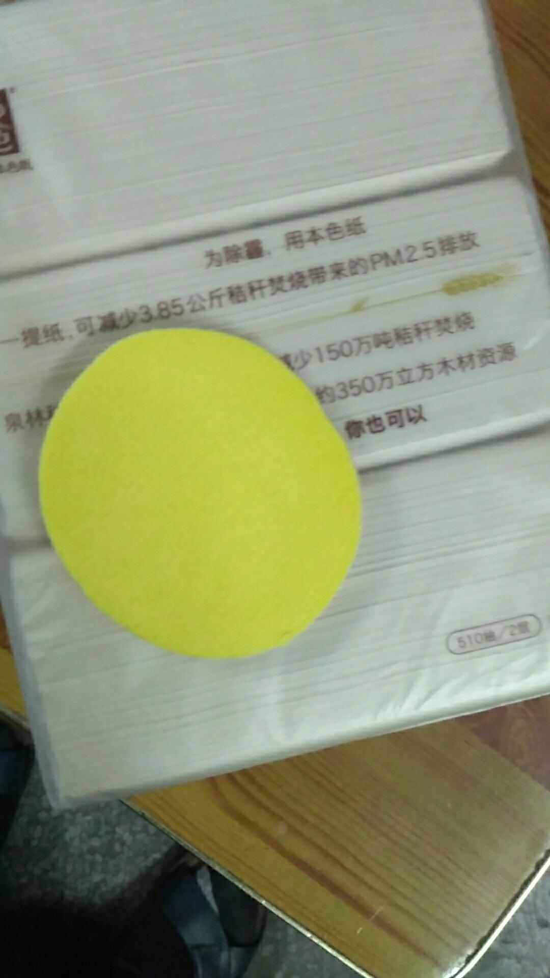 air zoom vapor golf shoes mens 00956652 onsale