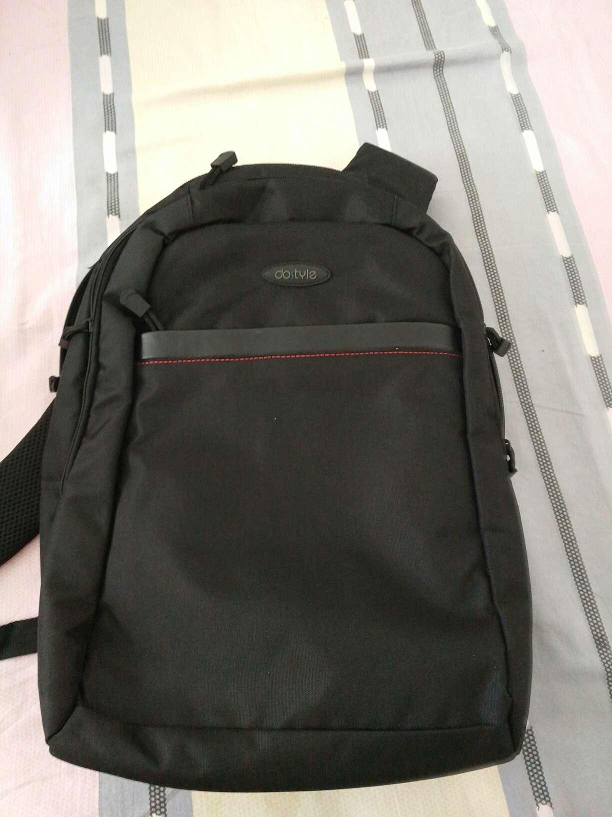 clearance mens hoodies 00216610 bags