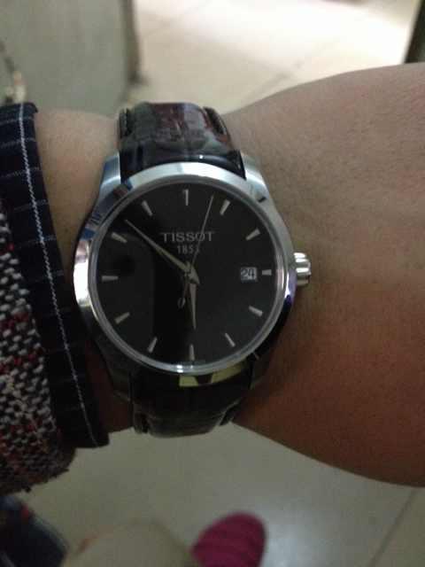 air max classic 90 0026449 onlineshop