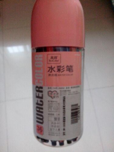 jordan 6 infrared on feet 00267271 buy