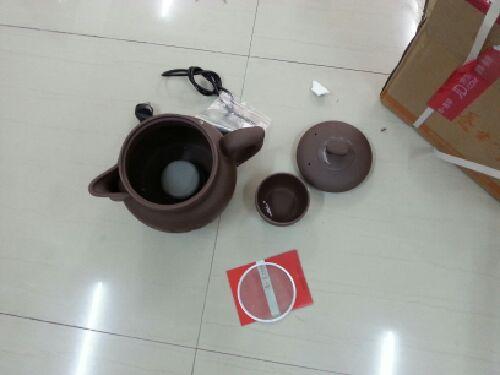 camo shox for mens 00990161 replica