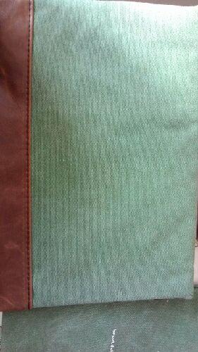 woolrich arctic parka 009103898 cheapestonline
