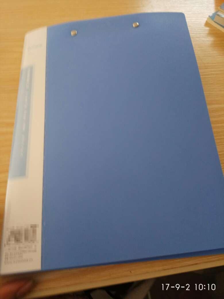 nike free 3.0 v4 womens tiffany blue tropical twis silver pro platinum 00224386 fake