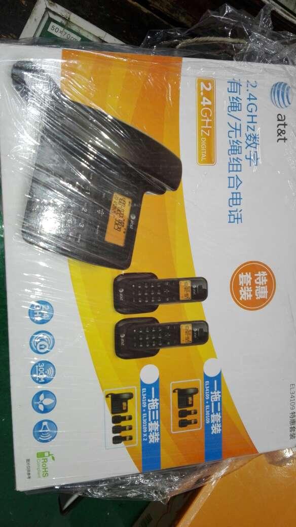 wholesale high heels distributor 00982368 fake