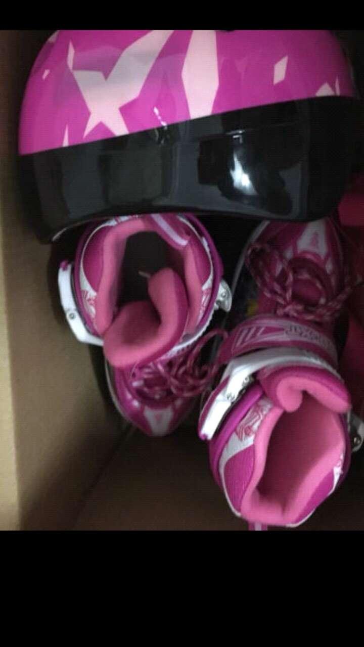 shoes mens running 00272845 cheapestonline