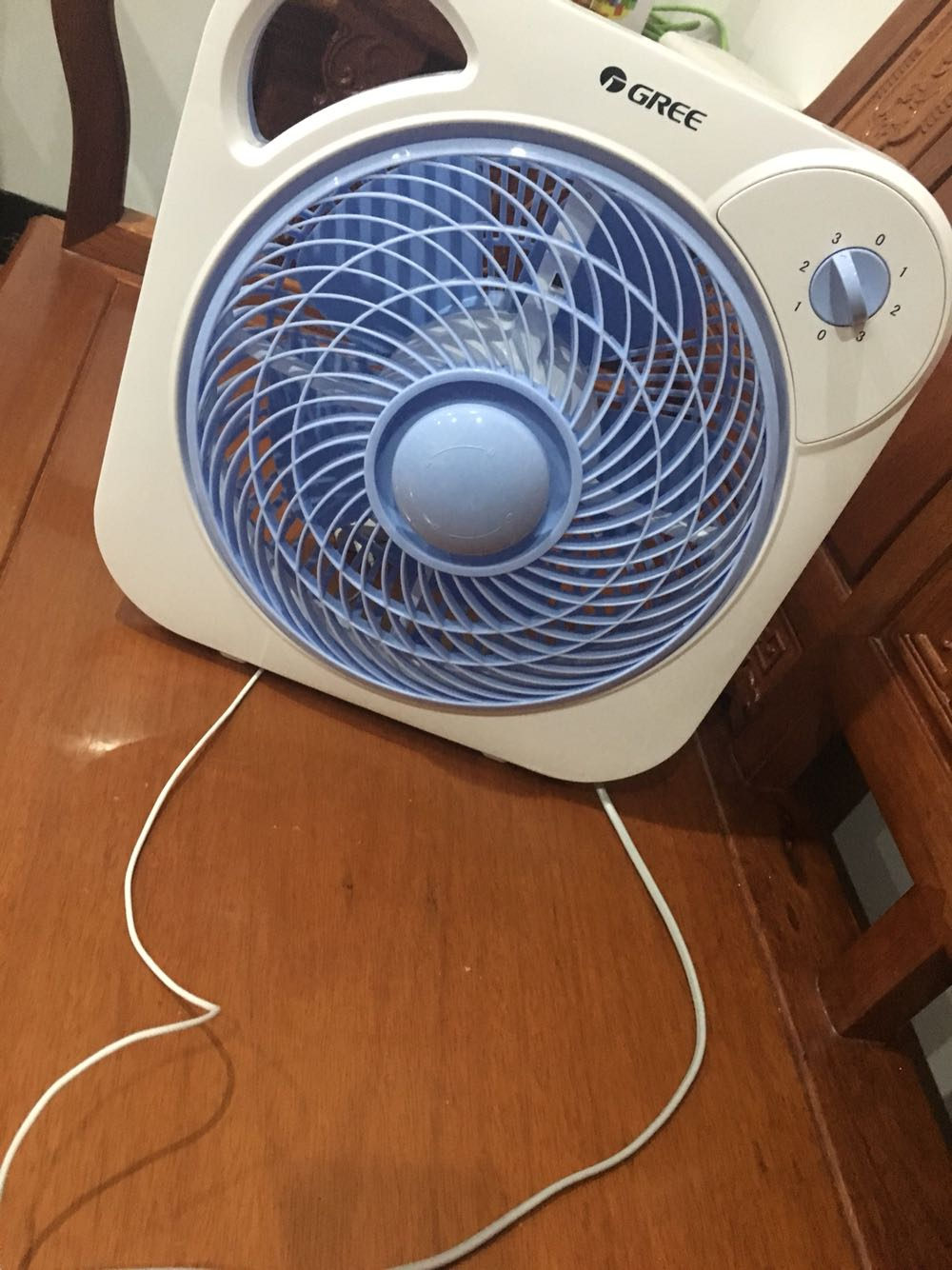 balenciaga outlet 00294755 for-cheap