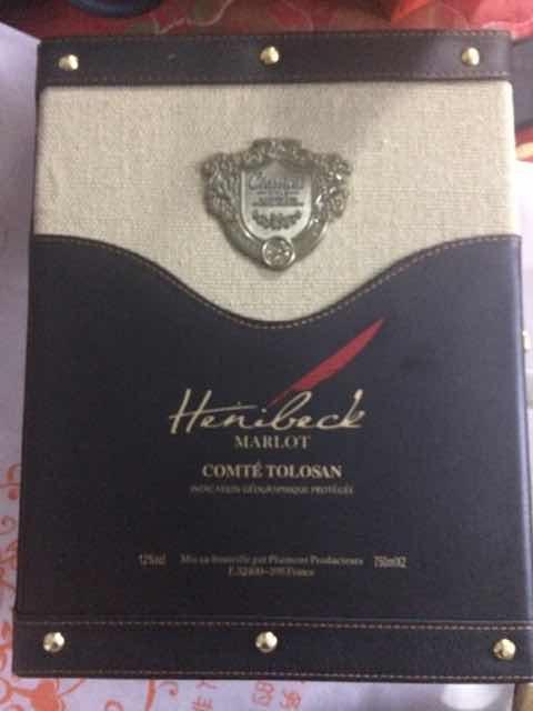 shop online walmart canada flyer canada map 00230465 men