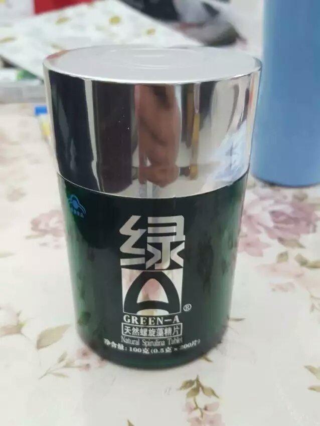 air max 90 essential black mint candy 00287100 fake
