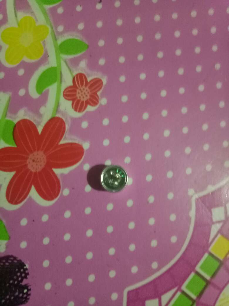 gia milani handbags 00284692 forsale