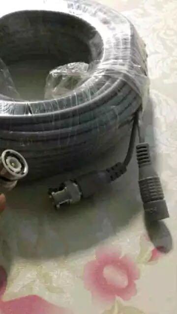 cheap air max 95 00298115 forsale