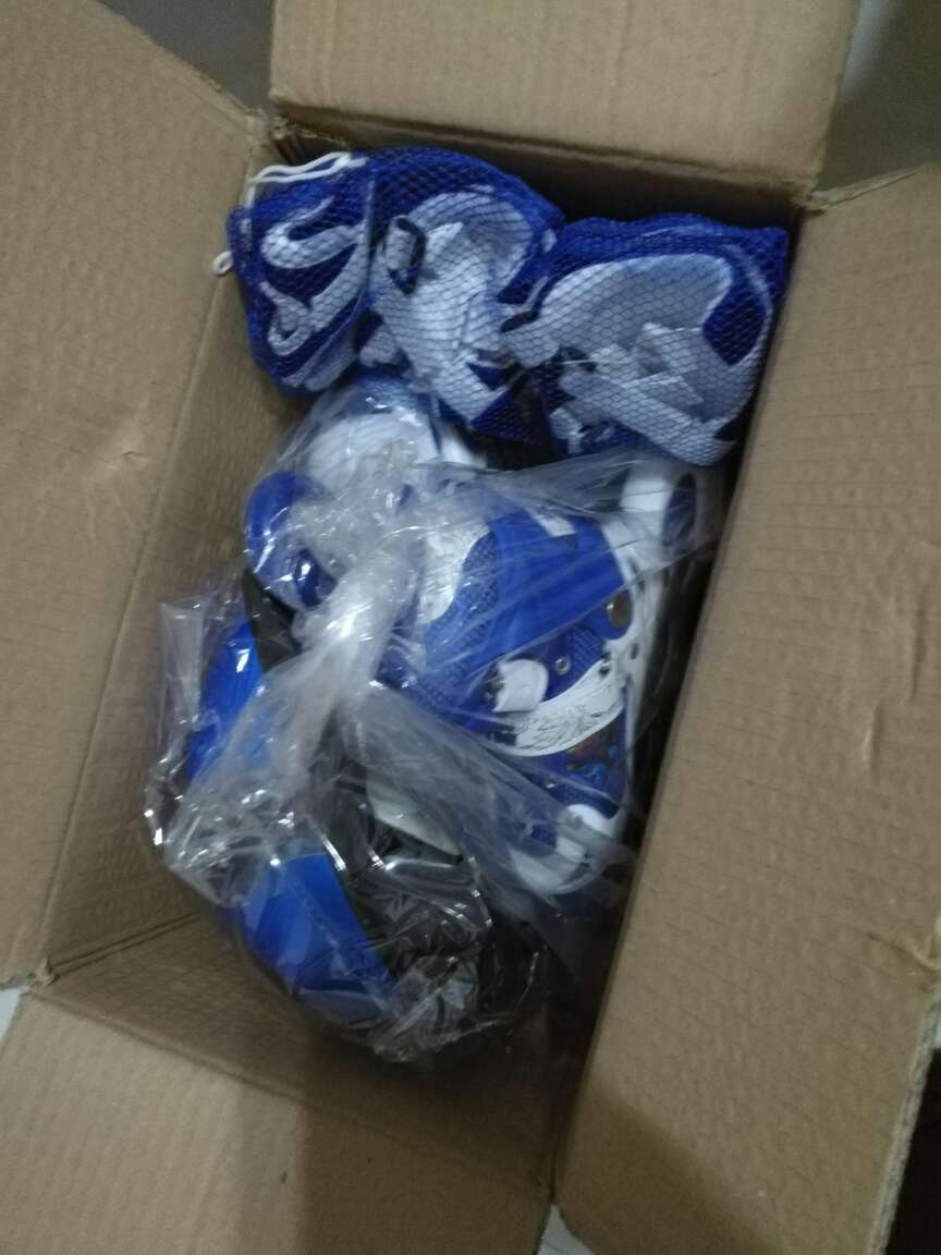 wholesale suppliers ireland 00275026 store