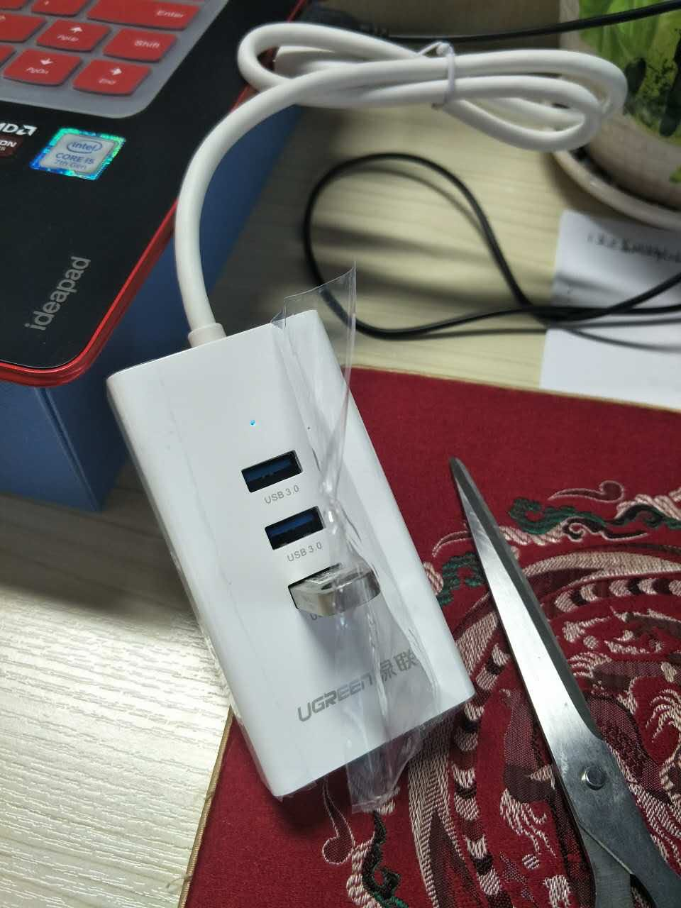 balenciaga handbags 2014 00957662 cheapestonline