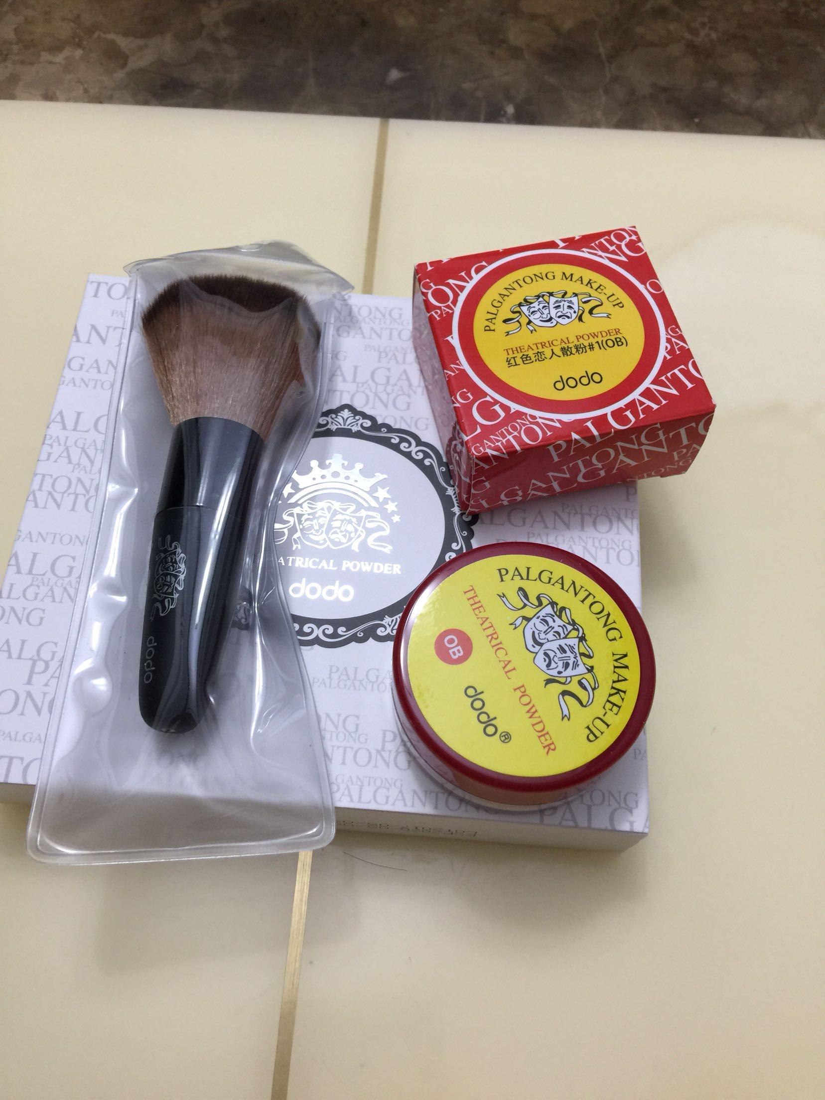 shop footwear online uk 00294359 fake