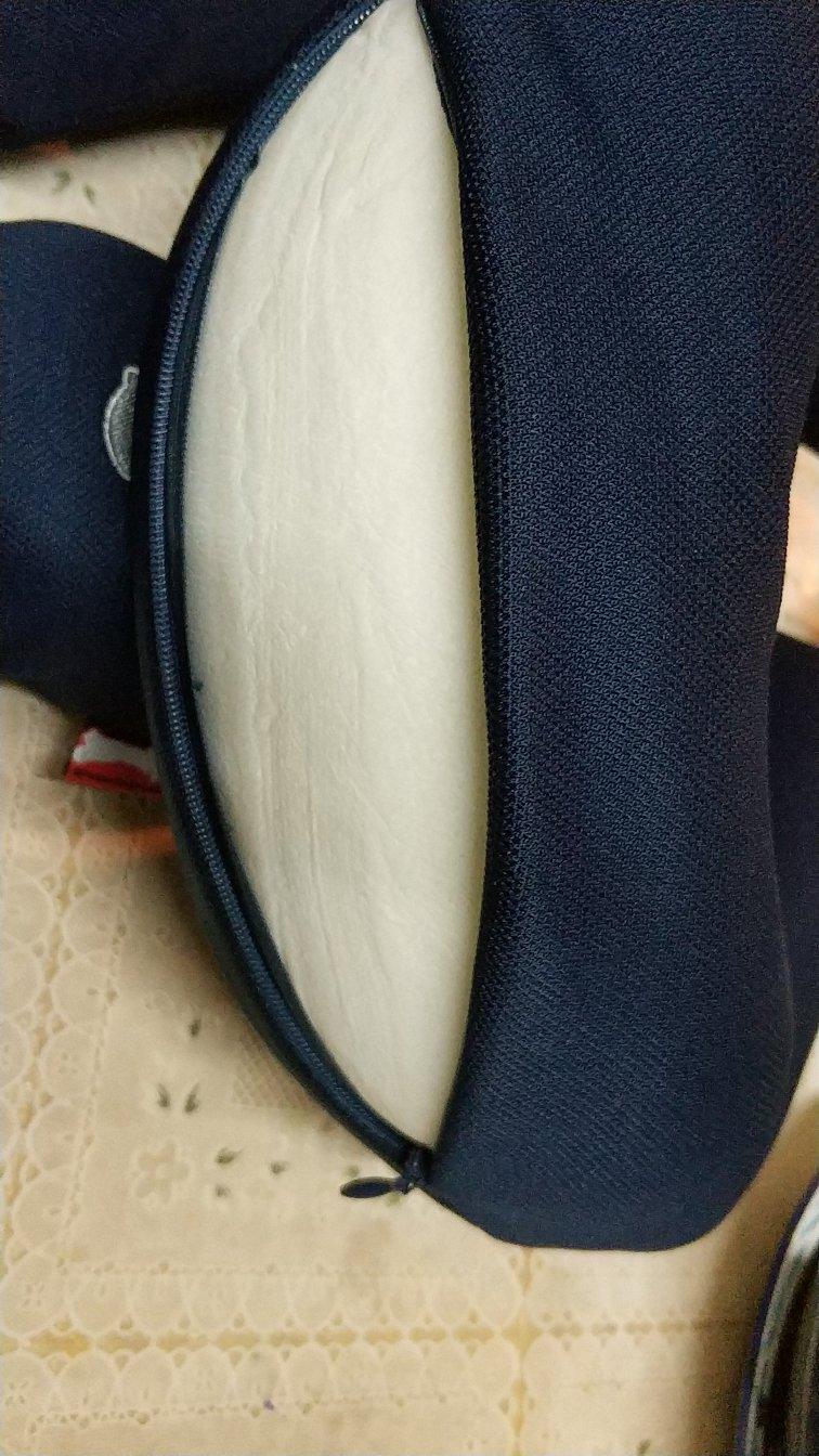 nike jordan batting gloves derek jeter style 00241293 for-cheap