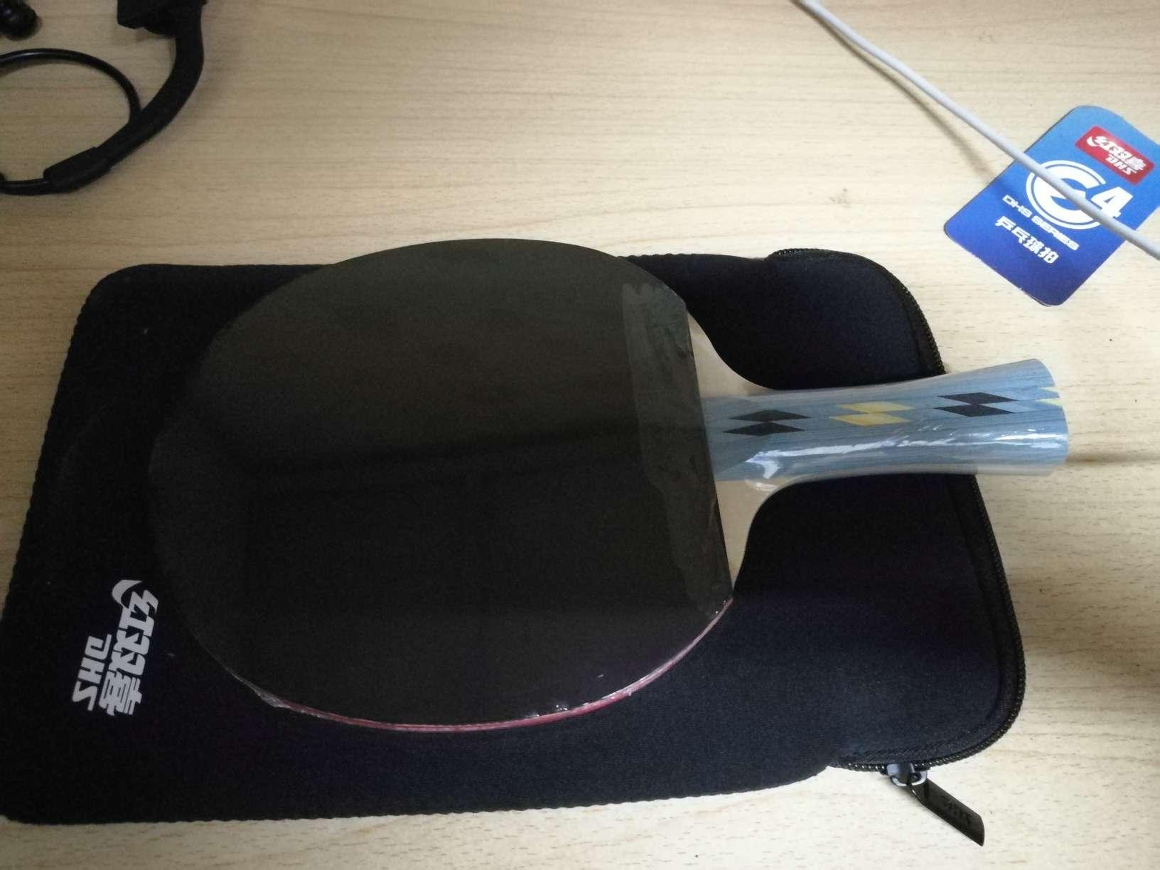 mukluk fitflop boots black 00260728 discountonlinestore