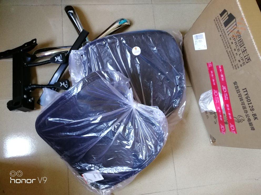 nike shox r4 shoes mens 00276320 for-cheap