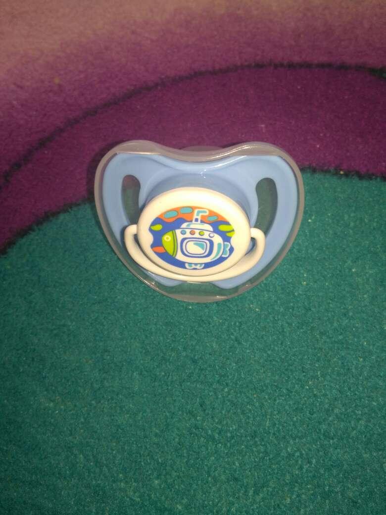 fuelband for sale ukiah 00136208 outletonlineshop