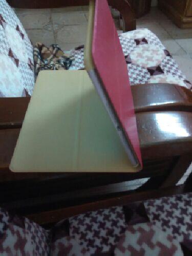 discount coach bag 00930643 mall