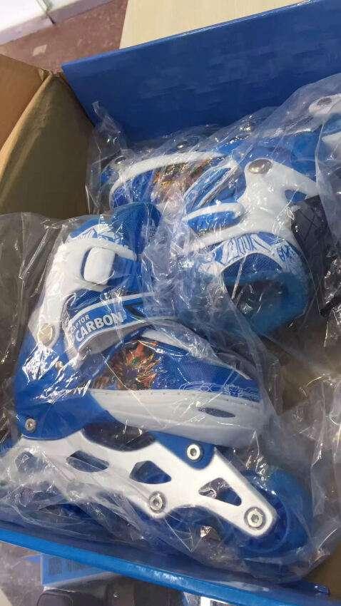 jordan retro blue 10 00278390 shop