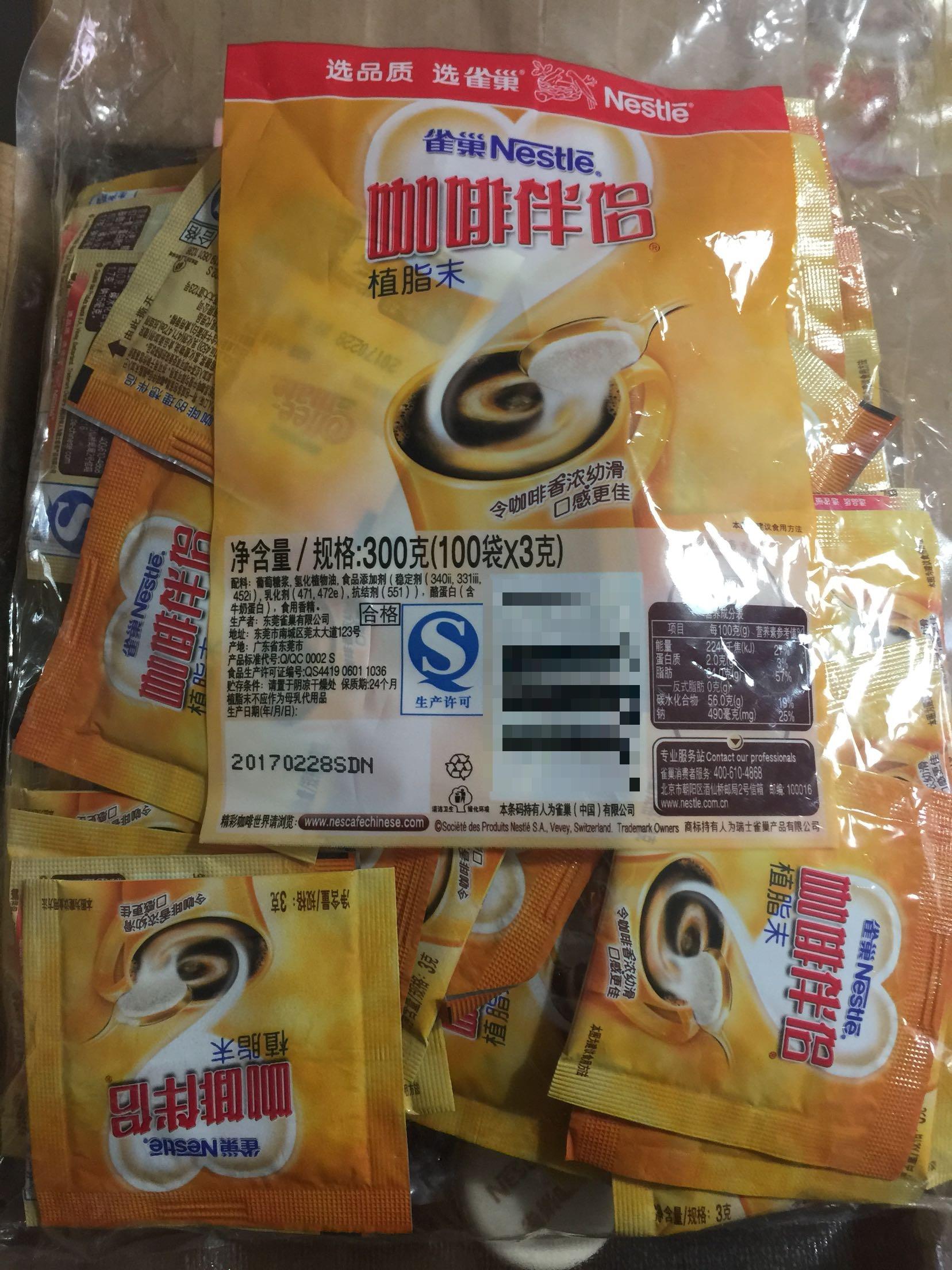 handbags uk online 00225445 forsale