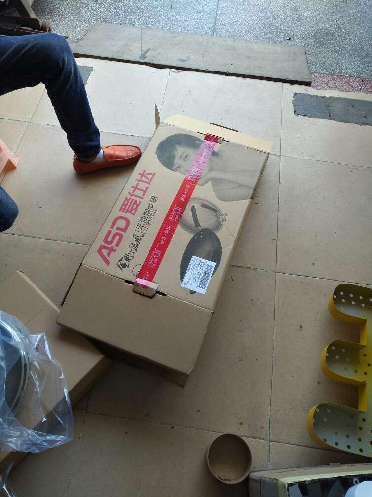 puma slip on running shoes 00911202 store