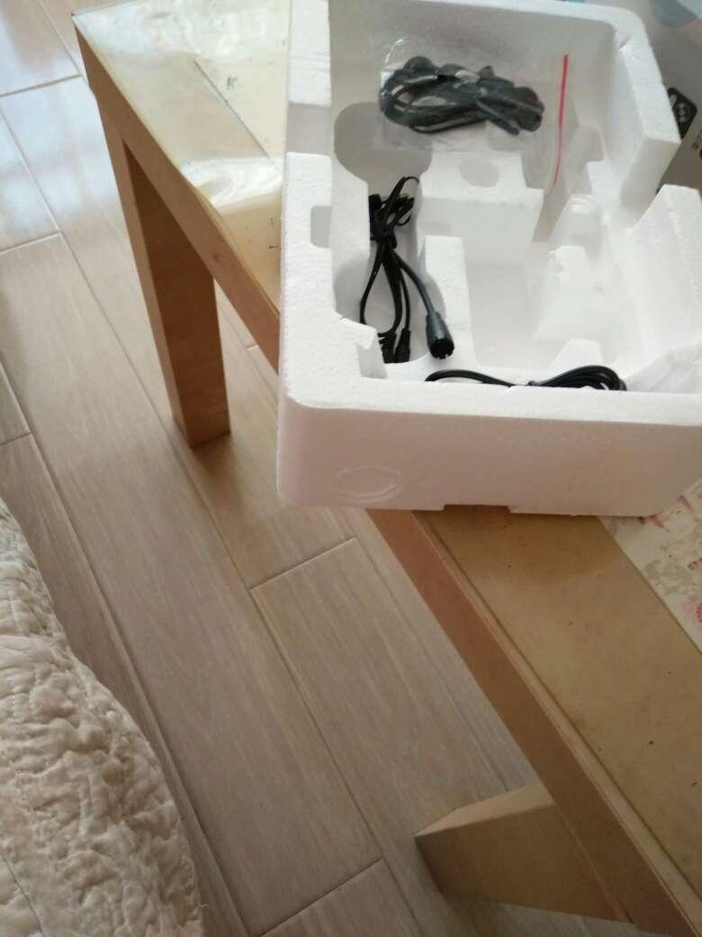 best mens shoe 00968448 cheaponsale