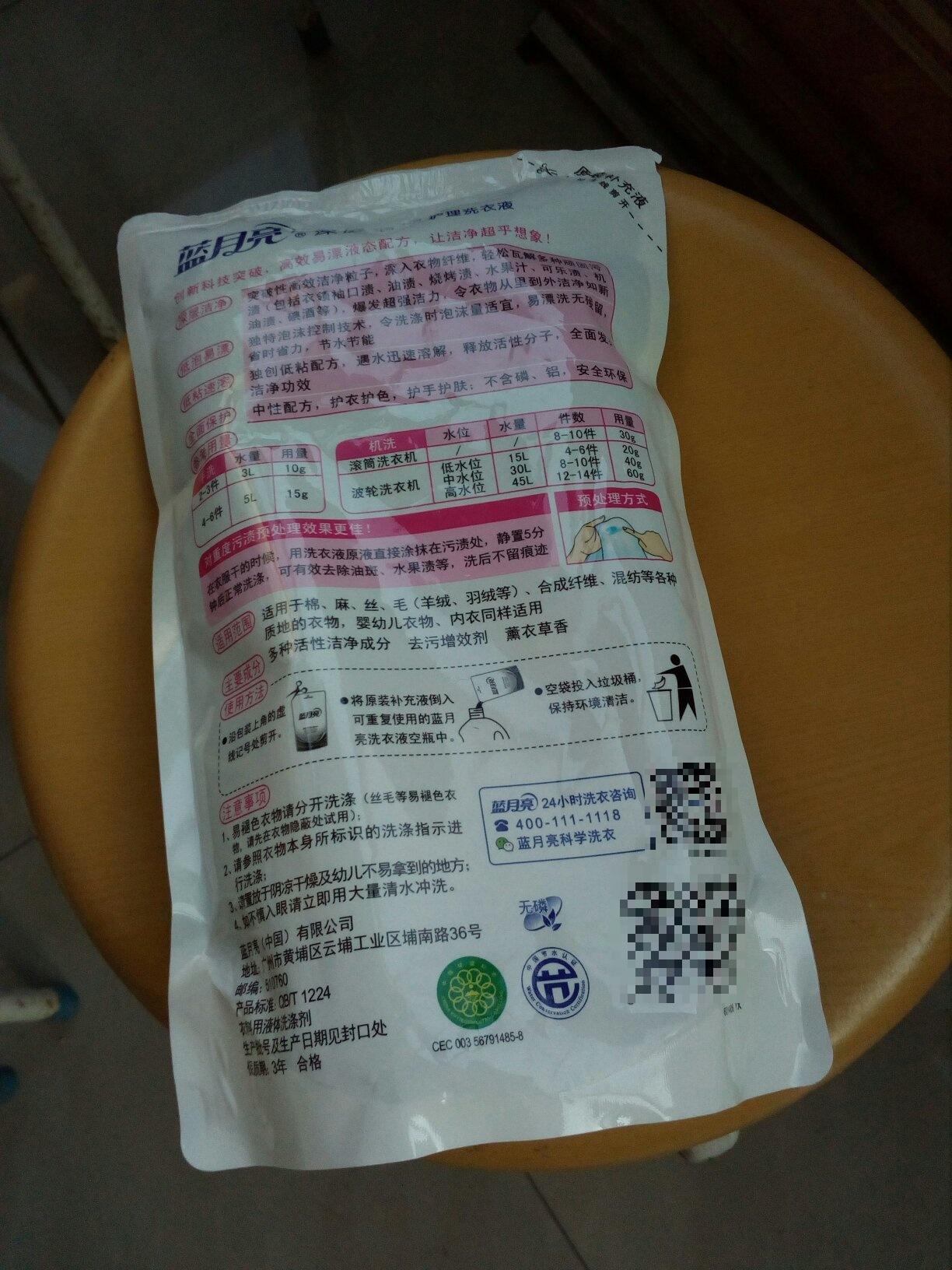 discount mens basketball shoes 00959484 shop