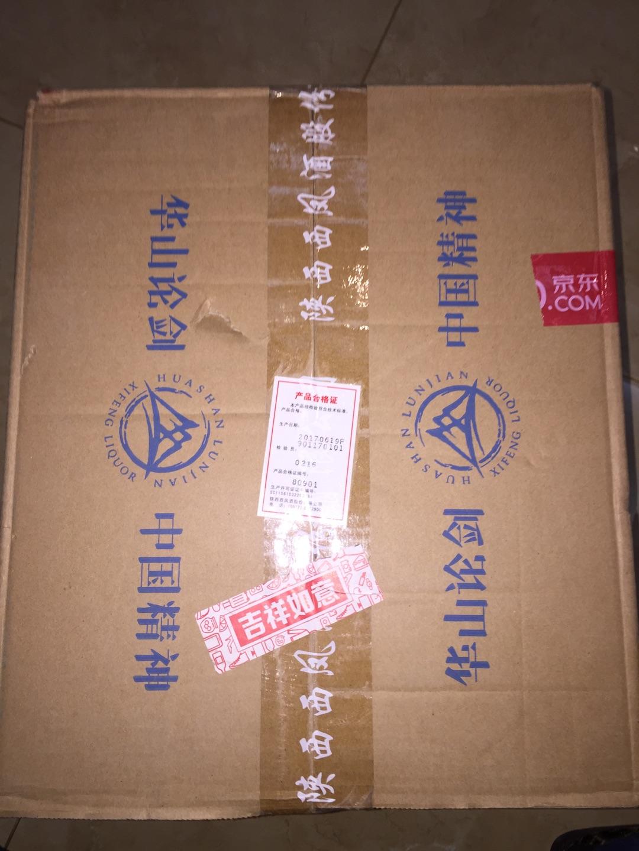 shamballa bracelet diy 00248024 forsale