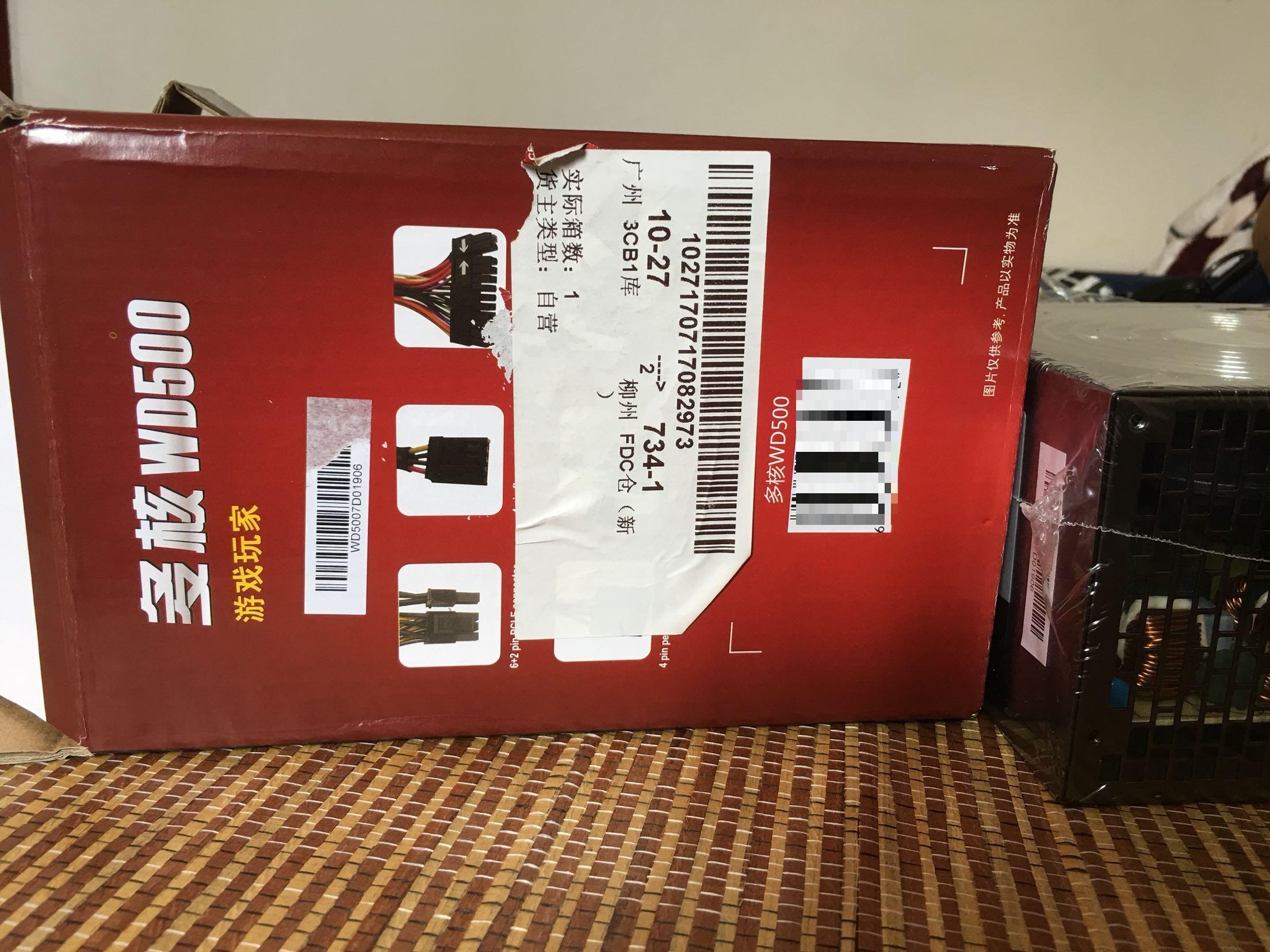 cheap womens air max thea 00241481 sale