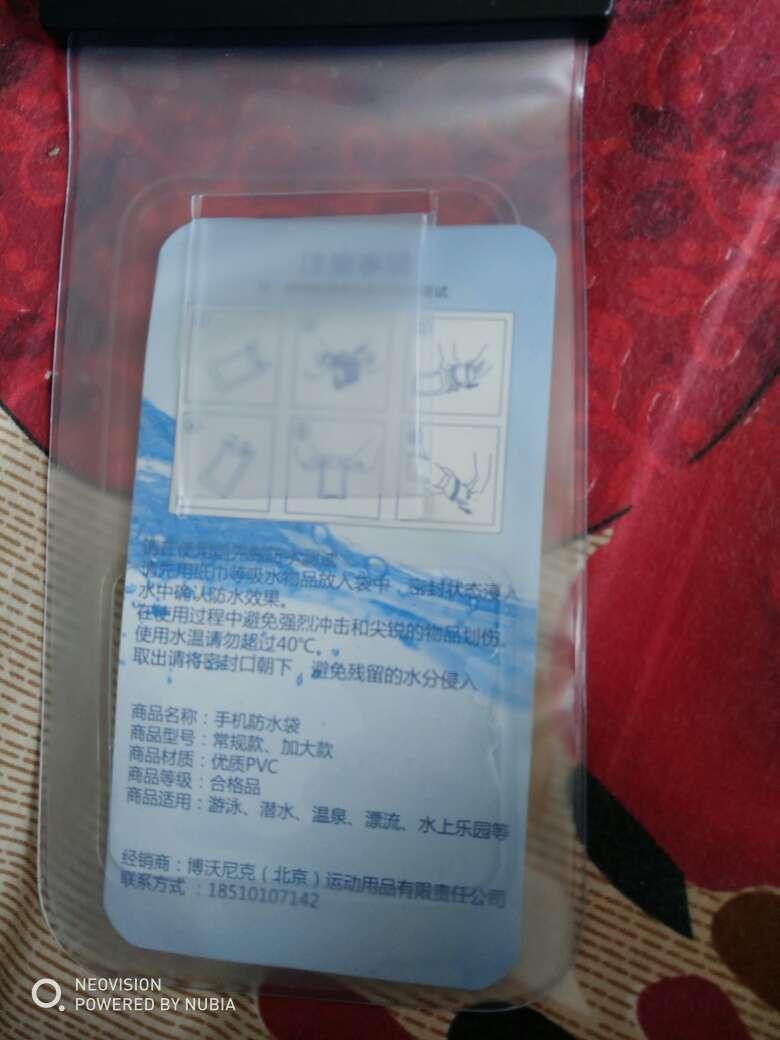 cheap handbags uk reviews 00283784 buy