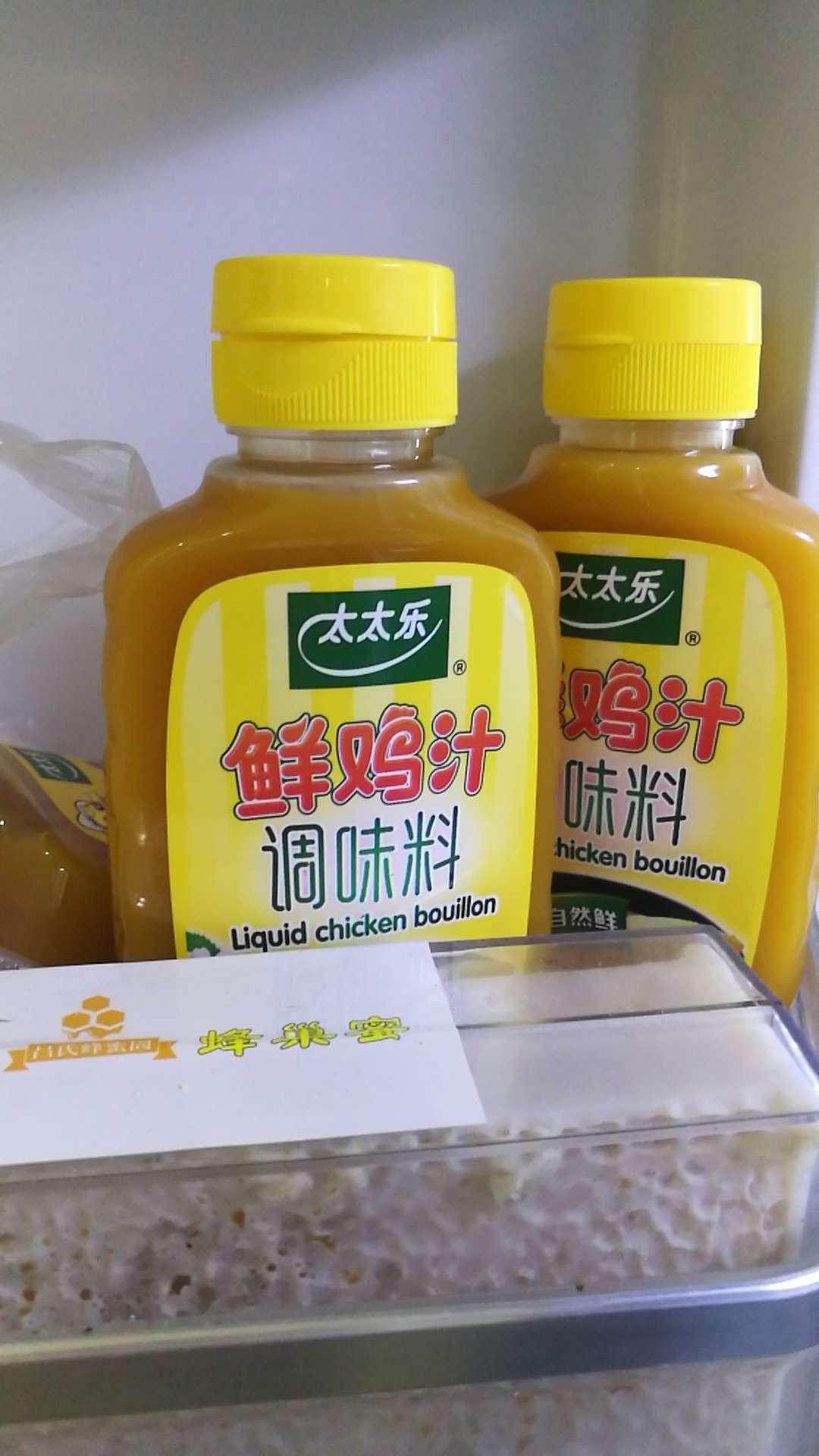 womens air max thea flash lime/white 00284012 bags