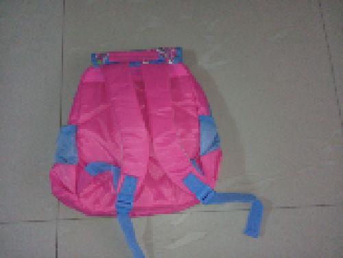 mens shoes on sale melbourne 00935020 onsale