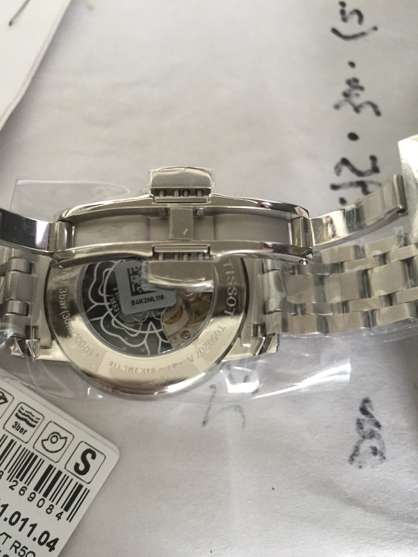 onitsuka tiger usa online store 002102511 cheapestonline