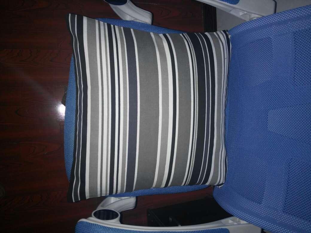 air jordan 5 low top 00277751 cheapest