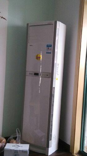 authentic air max 2011 cheap 00935591 women
