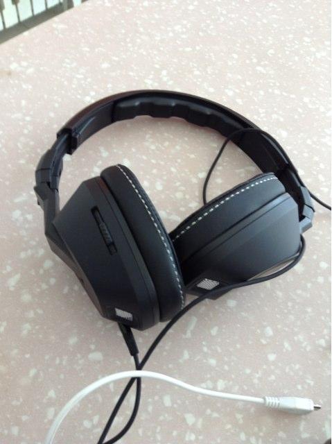 Le casque d\'écoute est très beau. air jordan linen 10s for sale airmax97 0911114 onlinestore