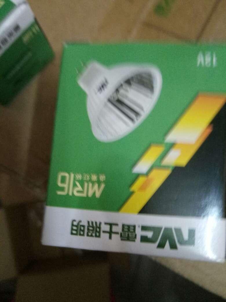 asics gel trail sensor 5 review 00976537 buy