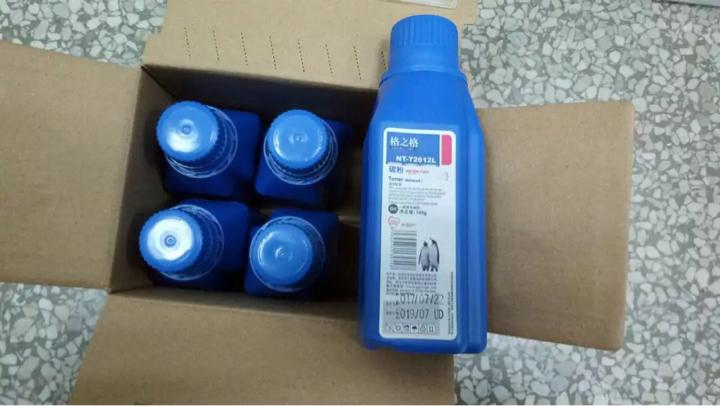 cheap air max 2011 uk 00287445 wholesale