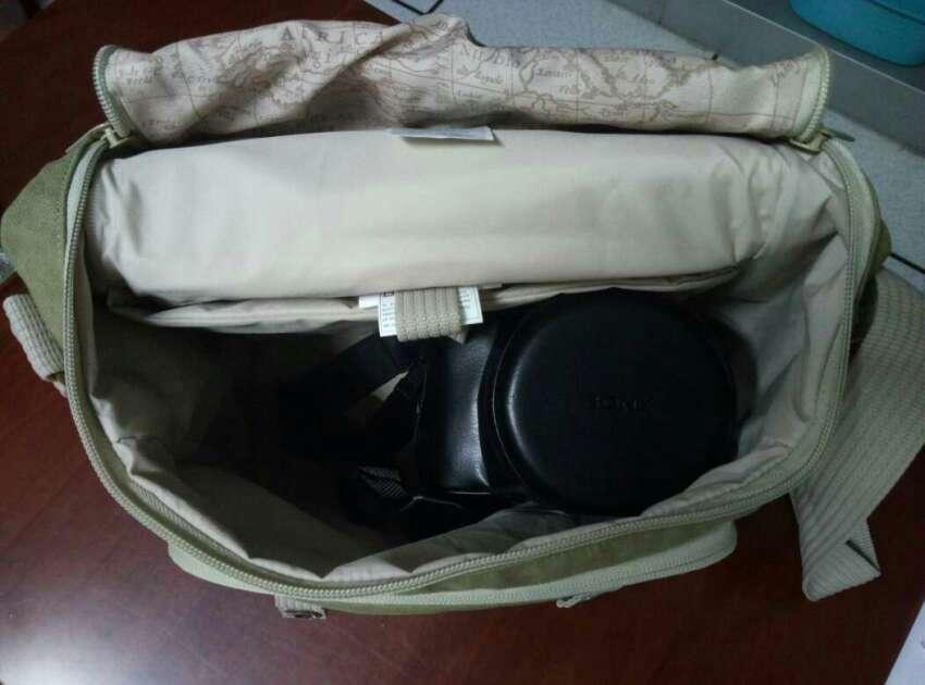 funky handbags 00246117 outletonlineshop
