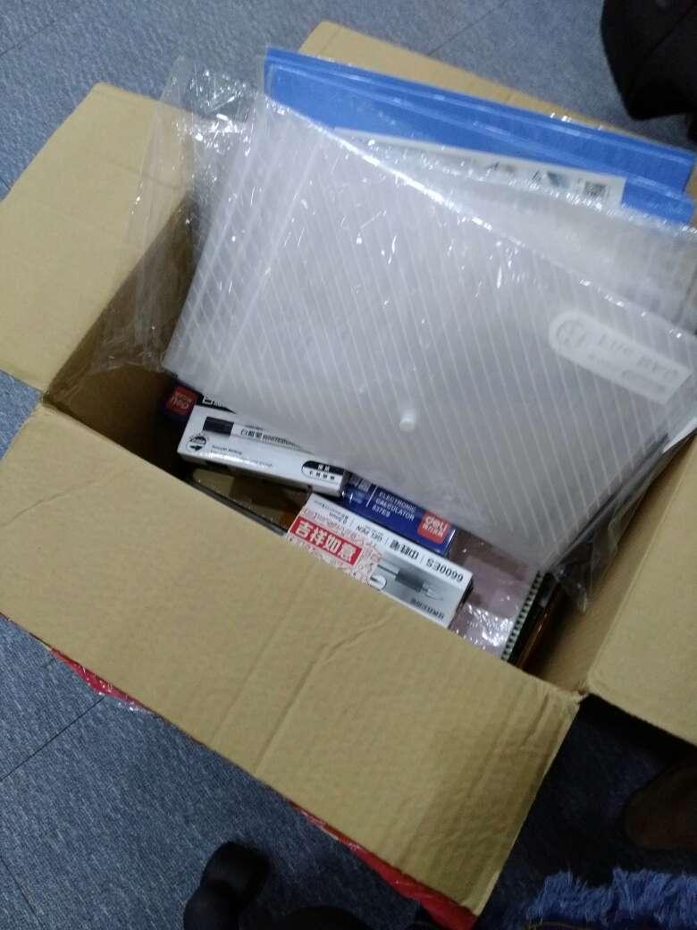 ipanema slippers price philippines 00279436 men