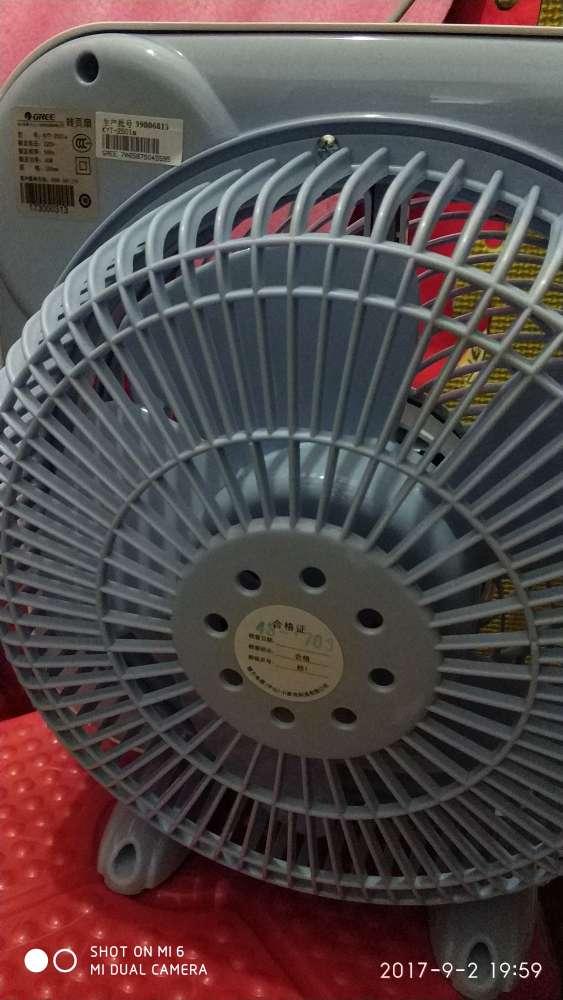 size 4 air max 90 00298429 shop