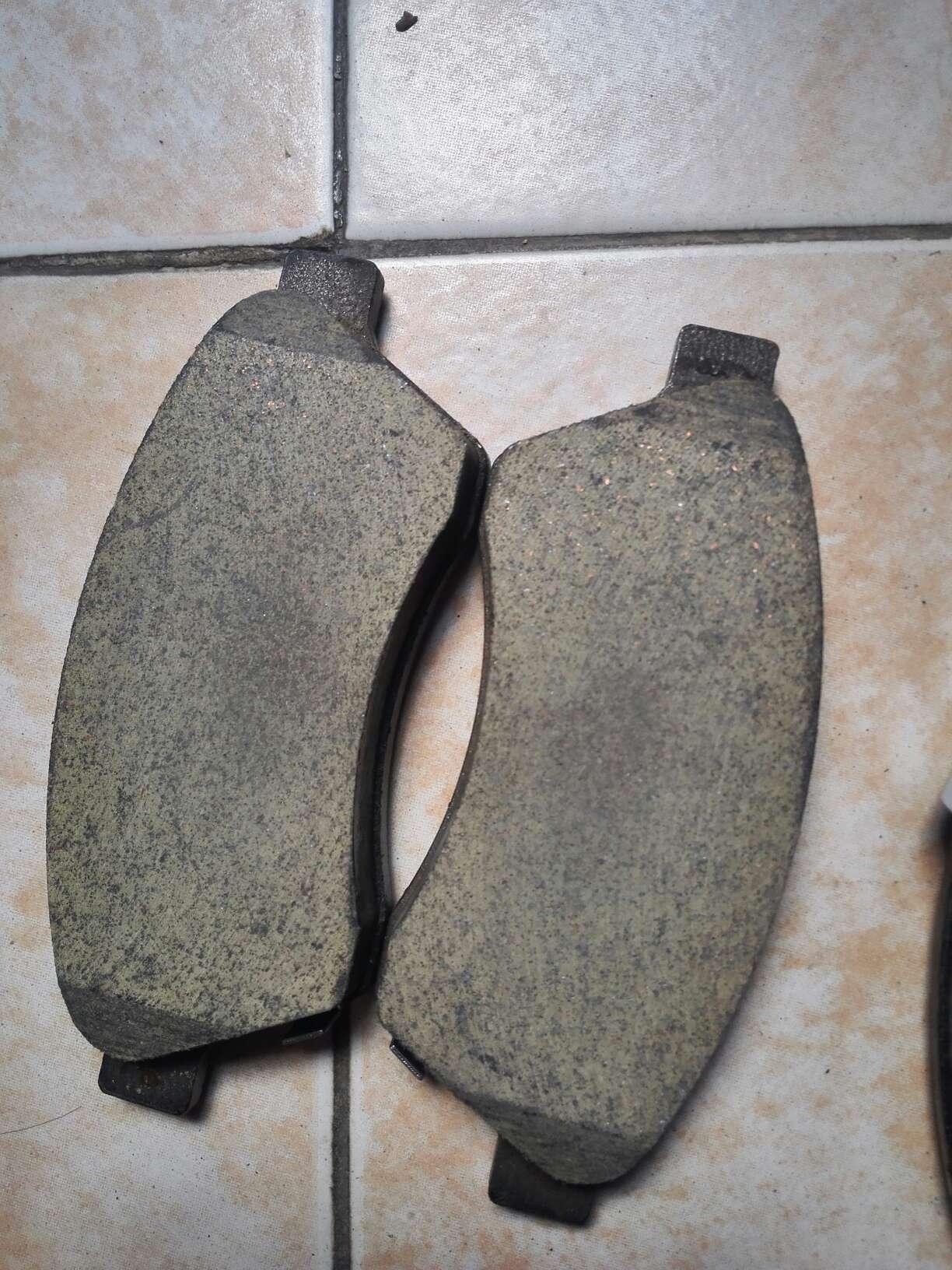 buy mens shoes online 00231534 online